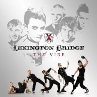Lexington Bridge