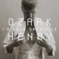 OzarkHenry