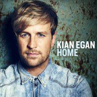 Kian Eghan