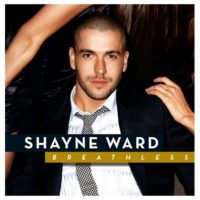 Shayne-Ward-Breathless