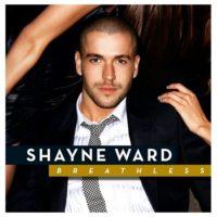 Shayne-Ward-Breathless