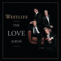westlife-lovealbum