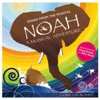 noah_cover_300