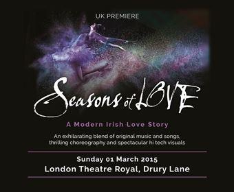 seasons-of-love--1675603145-340x280