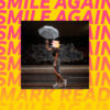 Smile Again cover artwork
