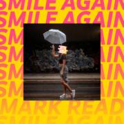 Smile Again cover art
