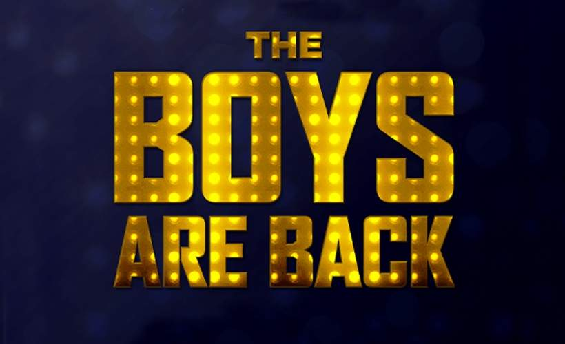 the_boys_are_back_with_5ive_a1_damage_and_911_-5857360453